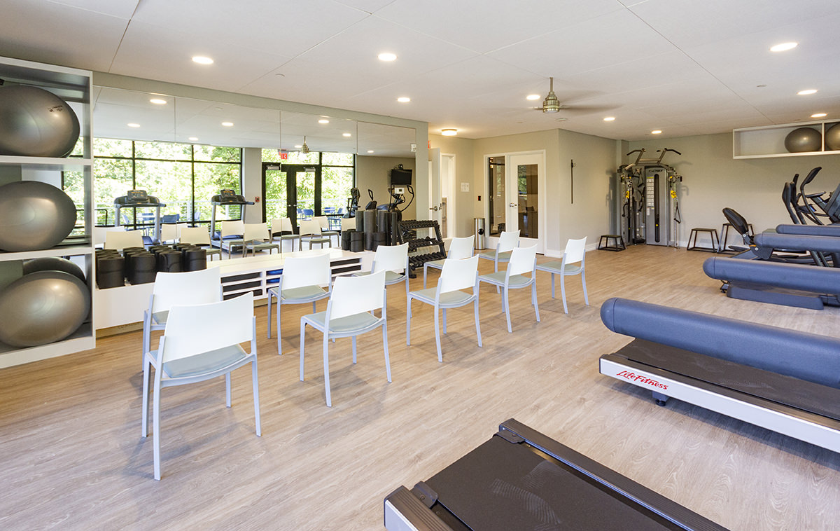 walnut-trace-exercise-room-1