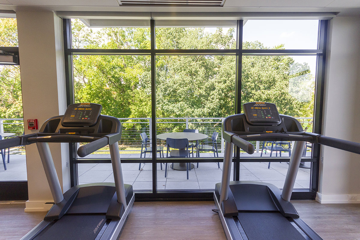 walnut-trace-exercise-room-2